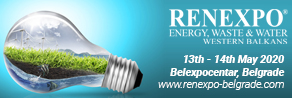 Reeco Waste Water 13 14 May 2020 Belgrad RENBEO20 292x98 EN