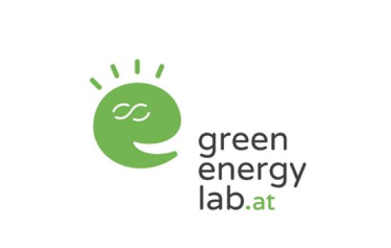 Green Energy Lab2 web